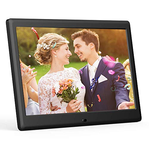 Top Rated Photo Studio Digital Picture Frames