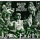 Transfiguration Of Blind Joe Death