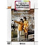 La demoiselle d'Avignon volume 2