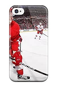 New Fashion Case Eyal Mastro's Shop New Style carolina hurricanes NHL Sports & Colleges IGPajpVccLG fashionable iPhone 4/4s case covers by runtopwell
