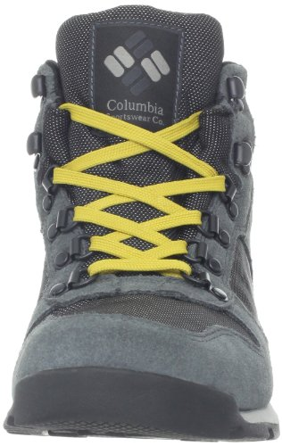 Columbia Men S Original Sierra Hiking Boot Hiking Boots