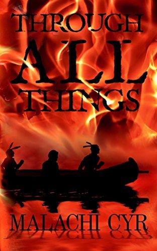 Through All Things
