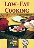 Low-Fat Cooking DVD