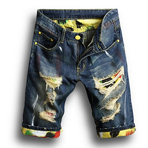Cool Mens Jeans - 6
