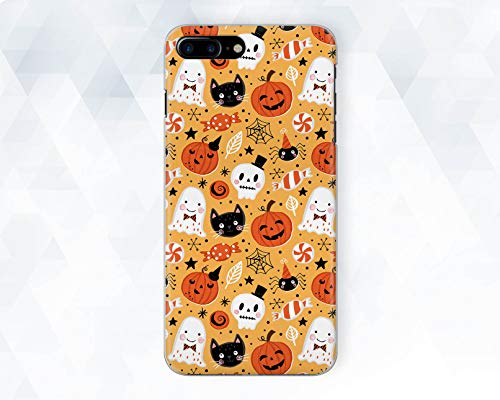 Halloween Inspired Phone Case For iPhone 6 6s