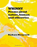Whinny, Barbara Marquardt, 1438296959