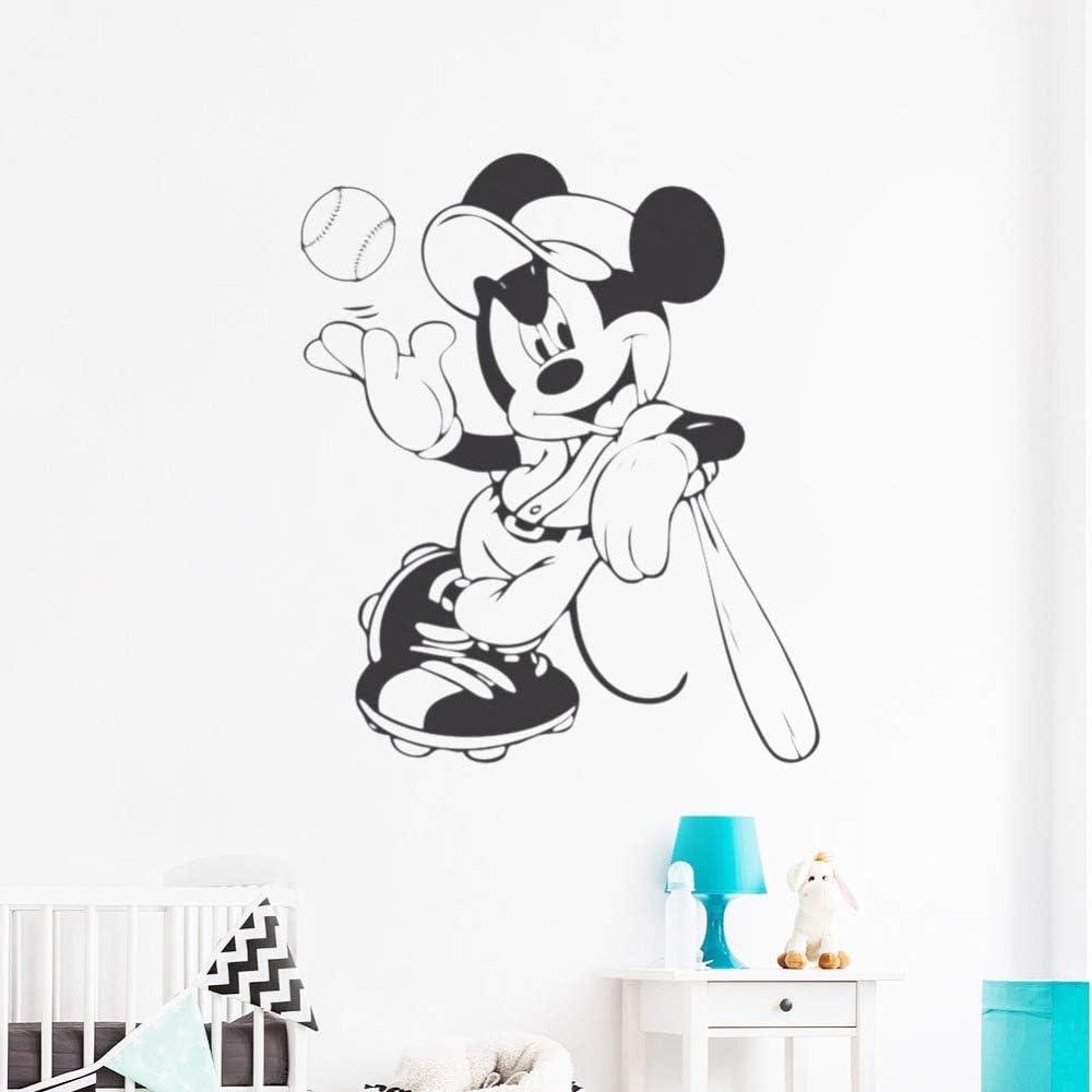 wukongsun Imagen de Dibujos Animados ratón de Dibujos Animados ...