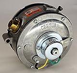 Century Model H 1477 1477B Regulator Vaporizer Converter For Forklift and Tractor