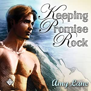 Keeping Promise Rock (Gay Romance) Hörbuch
