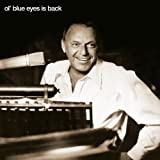 old blue eyes is back - Ol' Blue Eyes Is Back