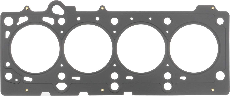 Victor Reinz 61-10647-00 Engine Cylinder Head Gasket