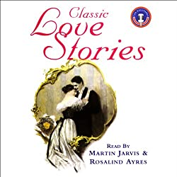 Classic Love Stories 1