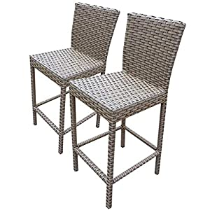 515AQSGO4yL._SS300_ Wicker Dining Chairs & Rattan Dining Chairs