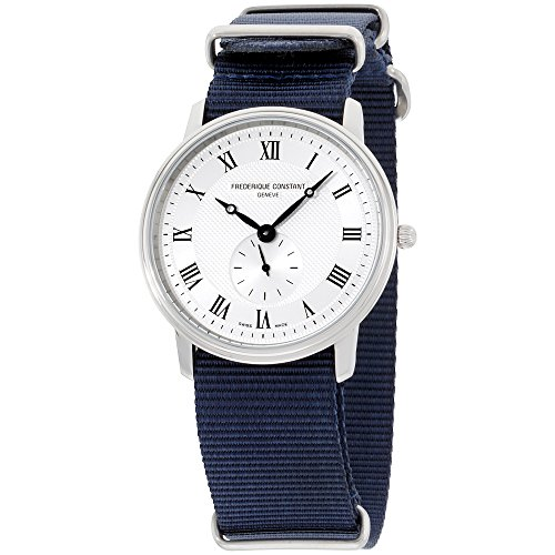 frederique-constant-slimline-silver-dial-nylon-strap-mens-watch-fc235m4s6nvy