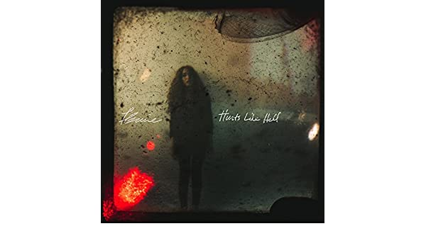 fleurie hurts like hell mp3 free download