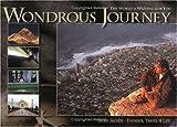 Wondrous Journey, Dean Jacobs, 0974944106