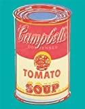 Campbell Soup Keepsake Box