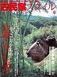 古民家スタイル (No.6) (ワールド・ムック (598))
