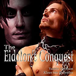 The Eidolon's Conquest