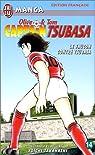 Captain Tsubasa, tome 14 : Le faucon contre Tsubasa par Takahashi