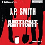 Airtight | J. P. Smith