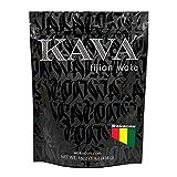 Wakacon KAVA WAKA Powder - Fijian Noble Premium