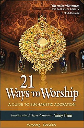 adoration 2013 movie online free