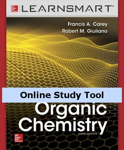 Textbook organic pdf chemistry