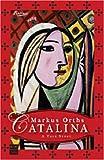 Catalina, Markus Orths, 1592641652