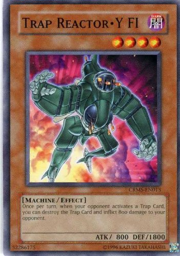 yu-gi-oh-trap-reactor-y-fi-crms-en013-crimson-crisis-unlimited-edition-common