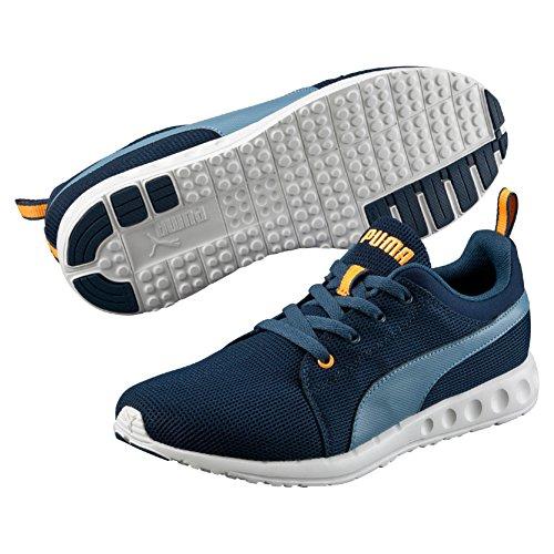 Running Chaussures Comp Puma Carson De Runner R0qwpZF