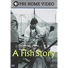 A Fish Story (2007)