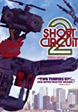 Short Circuit 2 Bilingual