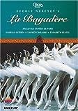 Minkus - La Bayadere / Guerin, Hilaire, Platel, Paris Ballet
