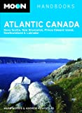 Atlantic Canada, Mark Morris and Andrew Hempstead, 1566917824