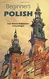 Beginner's Polish, Eva Wanasz-Blalasiewicz, 0781802997