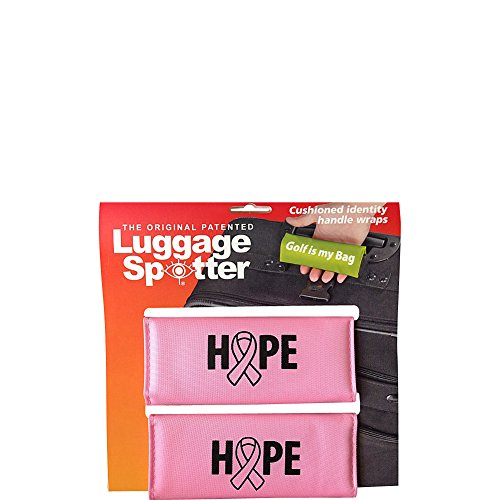 luggage-spotters-hope-breast-cancer-luggage-spotter-pink