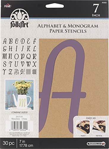 monogram direct - 3