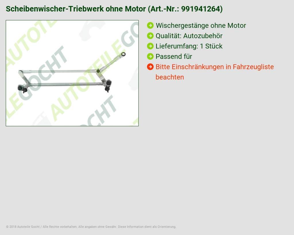 MAXIMUMCATCH Fliegenfischen Bindenwerkzeuge Whip Finisher//Bobbins//Hackle Plier//Needle