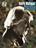 Gerry Mulligan Play along Collection, Gerry Mulligan, 079356834X