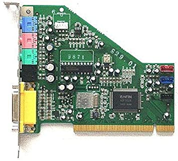 AZTECH PCI168 JOYSTICK DRIVERS FOR PC