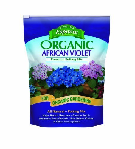 espoma-av4-organic-african-violet-potting-mix-4-quart