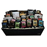 Beanery Gourmet Coffee Gift Basket