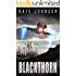 Blackthorn (Taurian Empire)