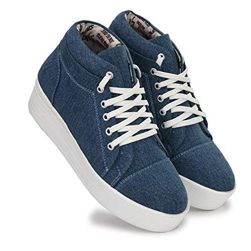 Buy T Star Women's Casual Shoes at