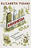 Indonesia Etc.: Exploring the Improbable Nation