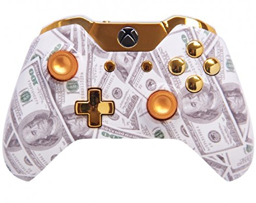 gold-money-xbox-one-rapid-fire-modded-controller-pro-finish-40-mods-for-cod-advanced-warfare-ghosts-