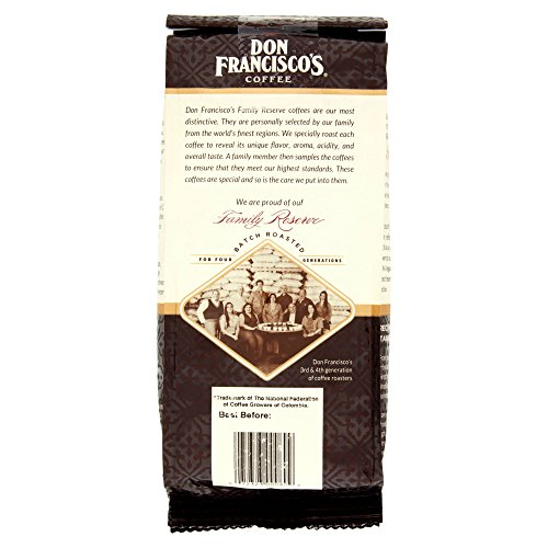Don-Franciscos-Decaf-100-Colombian-Ground-Coffee-Can-12-Ounce