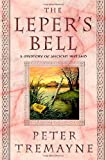 The Leper's Bell, Peter Tremayne, 0312323433
