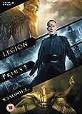 Gabriel/Legion/Priest [Region 2]